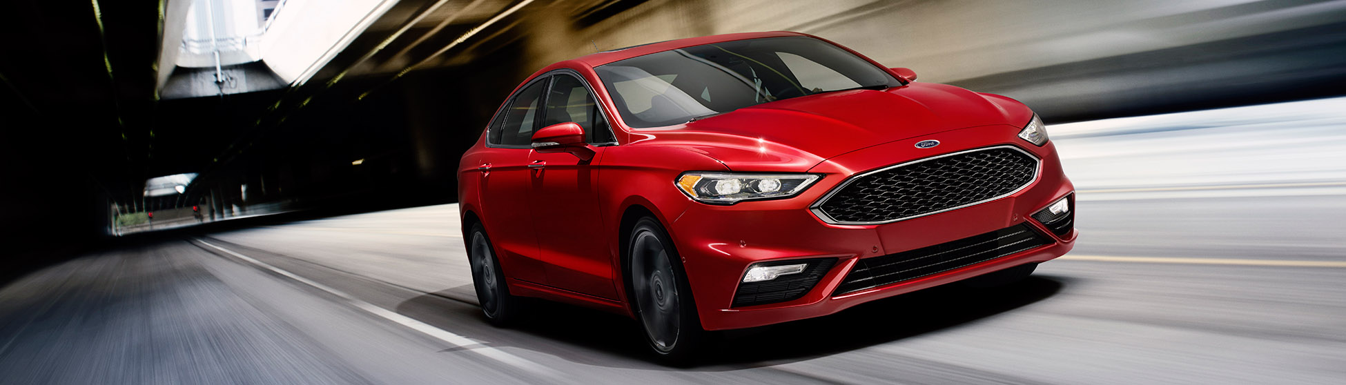 mathews ford new used cars ford dealer columbus central oh. Cars Review. Best American Auto & Cars Review